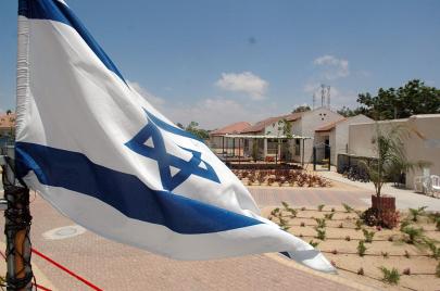 حملة عبرية-