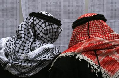 انتخابات فلسطين.. الإقصاء الديمقراطي