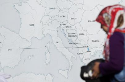 الطلاق السوري في بلاد اللجوء.. حوادث أم ظاهرة؟