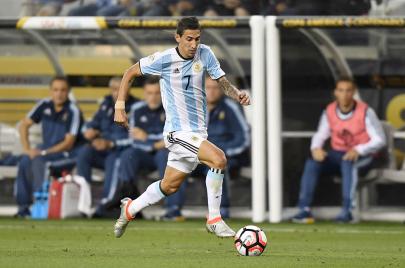 هل تستطيع الأرجنتين الفوز بكوبا أمريكا؟