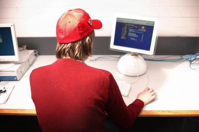 ما هي أبرز مواقع التعليم عبر الإنترنت في العالم؟