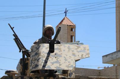 تفجيرات القاع.. تطرح أسئلة جديدة على اللبنانيين