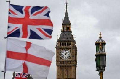 7 حجج وراء خروج بريطانيا من الاتحاد الأوروبي