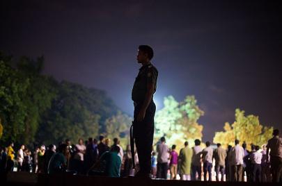هجوم بنغلاديش..كيف يغير داعش استراتيجيته لكل دولة؟