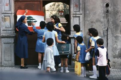 في لبنان.. من ينصف الأساتذة الناجحين؟
