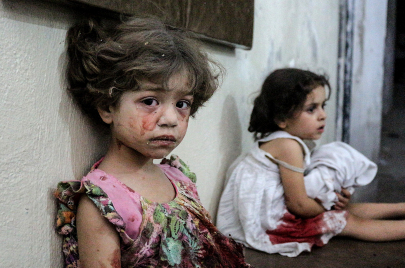 جولان حاجي.. بنات الثورة السورية