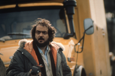 أفضل 16 فيلمًا على الإطلاق للمخرج الأمريكي ستانلي كوبريك