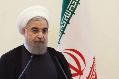 هل يتحمل حسن روحاني مسؤولية أزمات إيران ومصائبها؟