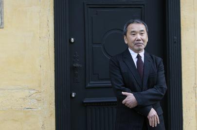 من أين أبدأ مع هاروكي موراكامي؟