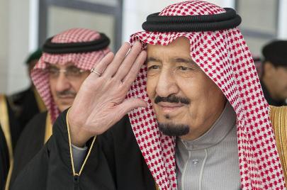 هيئة البيعة السعودية..أداة الصراع الملكي3/3