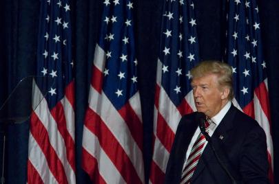 إدارة ترامب والإرهاب بين الأيدولوجيا والبراغماتية؟