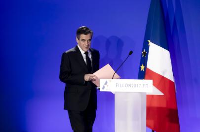 ماهي أكبر الفضائح السياسية في تاريخ فرنسا؟