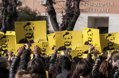 مصر والابتزاز السياسي.. عن متتالية