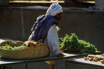 من يقف وراء تفاقم الأزمة الاقتصادية في السودان؟