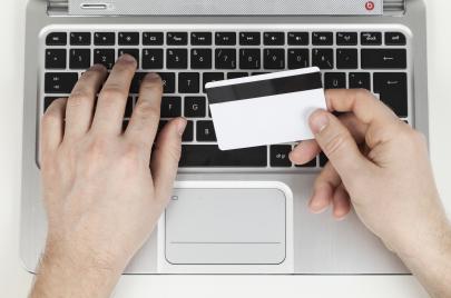 الشراء عبر الإنترنت عربيًا: مخاطرة أم حظ؟