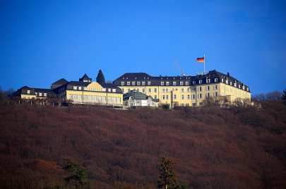حدث في ألمانيا: أغرب 5 مشاريع بدّدت أموال دافعي الضرائب في 2020