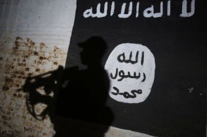 المؤشر العربي: كيف ينظر العرب إلى داعش؟