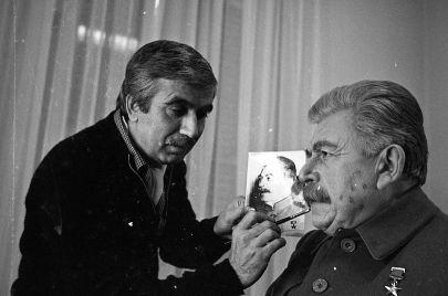 ستالين والسينما.. من عين المخرج إلى يد الدولة