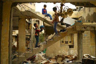 الانقسام الفلسطيني: مقدمات كثيرة ونتيجة واحدة