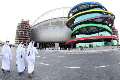 مونديال 2022 لن يخرج من الدوحة.. رغم أكاذيب الإمارات والسعودية
