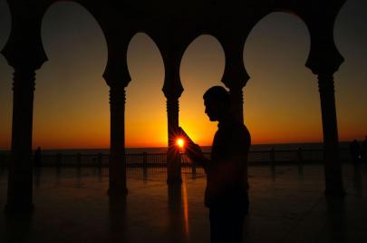تعرف إلى 8 من أغرب طقوس الصيام في حضارات ما قبل الإسلام