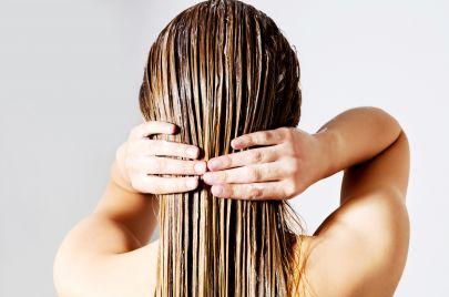 10 نصائح للحفاظ على صحة الشعر وجماله في الشتاء