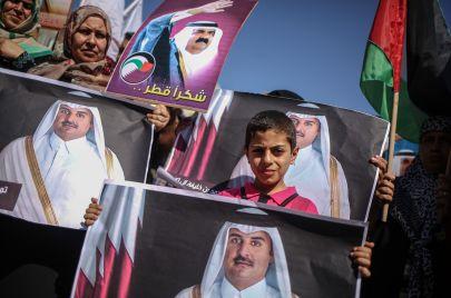 الطريق إلى لاهاي.. انتهاكات الإمارات أمام استحقاق حصار قطر