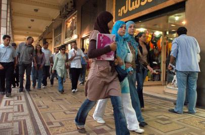 المساواة في الإرث.. استحقاق للمرأة التونسية أم حقٌّ يُراد به باطل؟