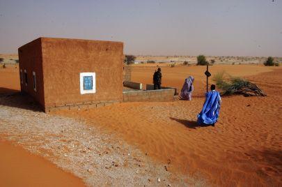 موريتانيا.. مبادرة لدعم مكتبات المعاهد والمدارس