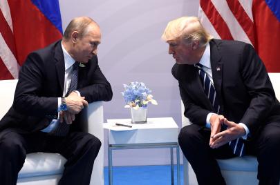 انتقادات لترامب بسبب موقفه من مكافآت روسية لاستهداف قوات أمريكية في أفغانستان