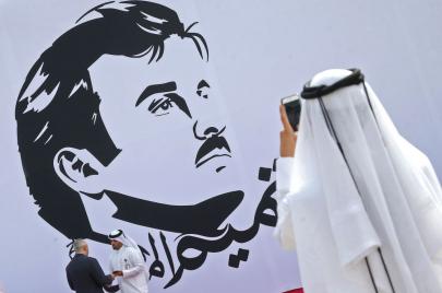 واشنطن بوست: حصار قطر يبوء بالفشل!
