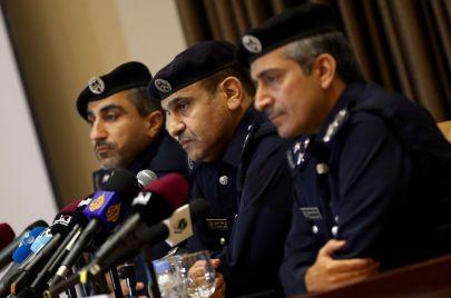الداخلية القطرية تفضح تورط الإمارات في اختراق وكالة