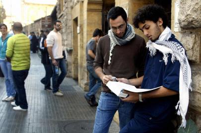 لبنان والبطالة.. هل من حل في الأفق؟