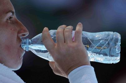 3 أسباب مقنعة لشرب الماء بكثرة