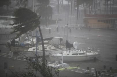 إعصار إيرما المُروّع.. لماذا تتفاوت آثار كوارث الطبيعة حسب البلد المنكوب؟