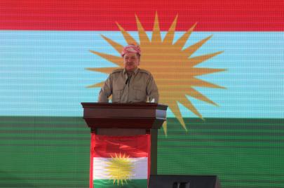 تقدير موقف: استفتاء إقليم كردستان.. بين الإصرار الكردي والمعارضة الإقليمية