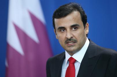 جولة أمير قطر الخارجية.. استمرار تحقيق المكاسب وزيادة في إحراج دول الحصار