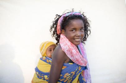 الزواج المبكر في وقت الجائحة.. زيادة في انتهاك الطفولة والمواثيق الدولية