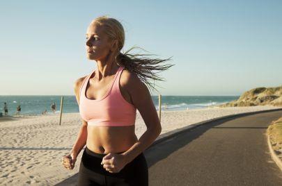 7 أخطاء عليك تجنبها إن كنت تمارس رياضة الجري
