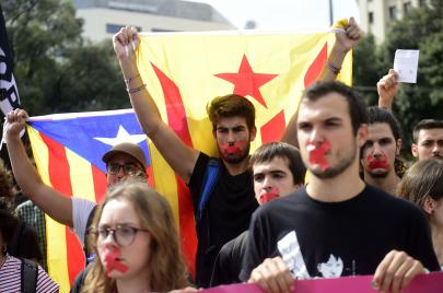 ماذا تعرف عن التداعيات الاقتصادية لانفصال كتالونيا؟