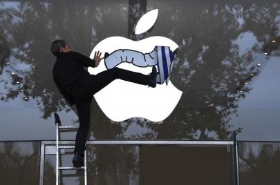 الكشف عن هواتف آيفون 12 في فعالية رقمية ضخمة لشركة آبل الأمريكية