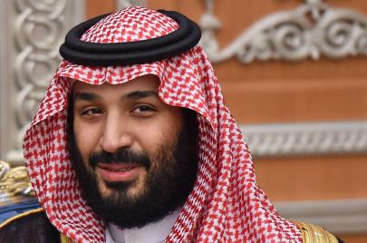 ابن سلمان عدو خططه.. وحش الاستبداد يفترس دعاية الإصلاح