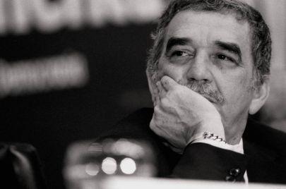 غابرييل غارسيا ماركيز.. يوم كان جزائريًا