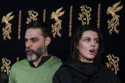 5 ممثلين أثروا في السينما الإيرانية المعاصرة