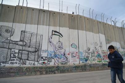 هل حان الوقت لمحاسبة إسرائيل؟