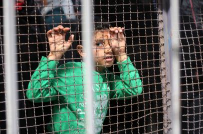 اتحاد قمع اللاجئين.. كيف وظفت أوروبا السيسي للتهرب من التزاماتها؟