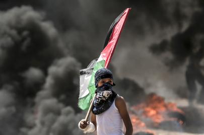 جرائم إسرائيل أمام محكمة لاهاي.. خطوة فلسطينية على سلم التأثير الدولي