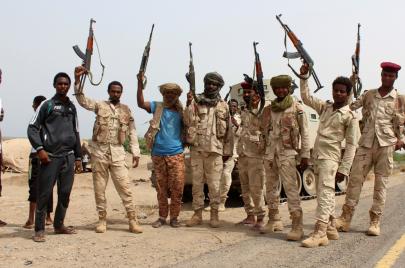 تورط الجيش السوداني في حرب اليمن.. دوافع خفية لاستمرار