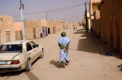 انتخابات 2018.. رهان موريتانيا على مصيرها