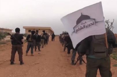 إدلب.. هيئة تحرير الشام تحت ضغط دولي وشعبي فما هي خياراتها؟